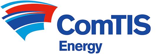ComTIS Energy