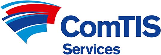 ComTIS services